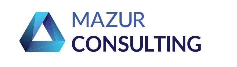 logo_wieksze Mazur